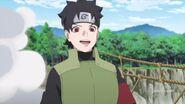 Boruto Naruto Next Generations Episode 38 0905