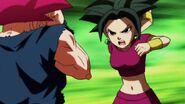 Dragon Ball Super Episode 115 0499