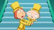 Family Guy 14 - 0.00.07-0.21.43.720p 0021