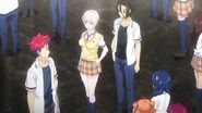 Food Wars! Shokugeki no Soma Episode 20 0604