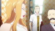 Food Wars! Shokugeki no Soma Episode 20 0826
