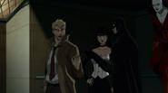Justice-league-dark-315 42857144522 o