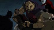 Justice-league-dark-769 42857101022 o