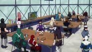 My Hero Academia 2nd Season Episode 04 0303