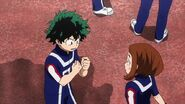 My Hero Academia 2nd Season Episode 04 0435