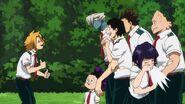 My Hero Academia Season 3 Episode 13 0387