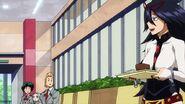 My Hero Academia Season 4 Episode 20 0503
