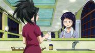 My Hero Academia Season 4 Episode 20 0749