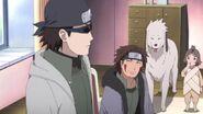 Naruto Shippuuden Episode 498 0325