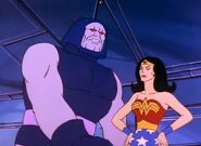 The-legendary-super-powers-show-s1e01b-the-bride-of-darkseid-part-two-0670 42522099445 o