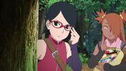 Boruto Naruto Next Generations - 20 0353