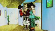 Dragon-ball-kai-2014-episode-68-0592 42074833415 o