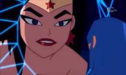 Justice League Action Women (29)