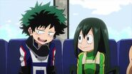 My Hero Academia Episode 09 0805