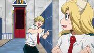 My Hero Academia Season 3 Episode 24 0579