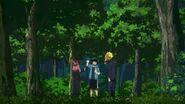 My Hero Academia Season 4 Episode 21 0266