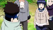Naruto-shippden-episode-dub-436-0750 42305340141 o