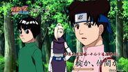 Naruto-shippden-episode-dub-437-1392 41432423845 o