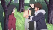 Naruto Shippuuden Episode 500 0802