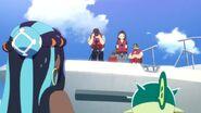 Pokemon Twilight Wings Episode 4 254