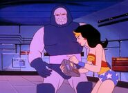 The-legendary-super-powers-show-s1e01b-the-bride-of-darkseid-part-two-0706 28556729567 o