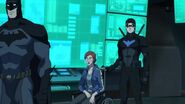 Young Justice Season 3 Episode 19 1067