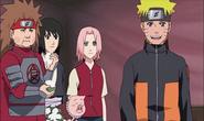 183 Naruto Outbreak (203)