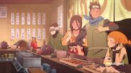 Boruto Naruto Next Generations Episode 50 0943