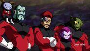 Dragon Ball Super Episode 101 (73)