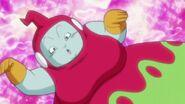 Dragon Ball Super Episode 102 0561
