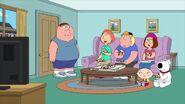 Family Guy 14 (74)