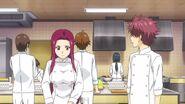 Food Wars! Shokugeki no Soma Episode 13 0428