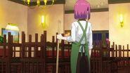Food Wars Shokugeki no Soma Season 2 Episode 11 0490