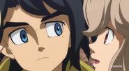 Gundam-23-694 41596787582 o