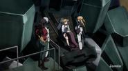 Gundam-2nd-season-episode-1315457 28328503549 o