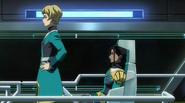 GundamS2E2 (165)