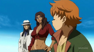 Gundam Orphans S2 (171)