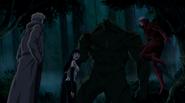 Justice-league-dark-508 42905405071 o