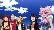 My Hero Academia Episode 13 0881