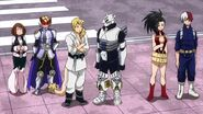 My Hero Academia Season 2 Episode 21 0832
