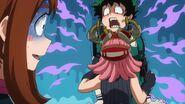 My Hero Academia Season 3 Episode 14 0731