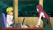 Naruto-shippden-episode-dub-444-0659 41802941454 o