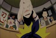 Naruto Shippudden 181 (210)