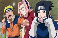 Naruto Shippudden 181 (236)