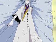 Naruto Shippuden Episode 473 0489