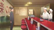 Naruto Shippuuden Episode 500 0483
