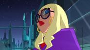 Supergirl 101059 (45)