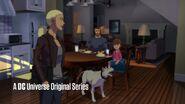 Young Justice Season 3 Episode 15 0109