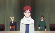 183 Naruto Outbreak (116)