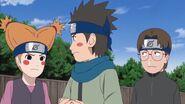 234 Naruto.s Favourite Pupil 0391